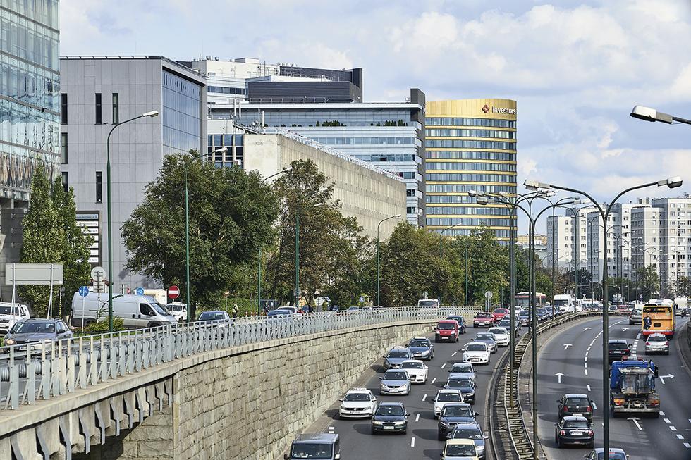 Centrum Zarządzania Innowacjami i Transferem Technologii Politechniki Warszawskiej